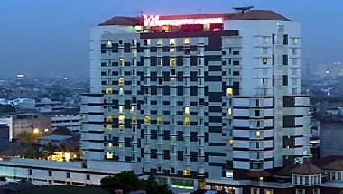 Meetings And Events At Mercure Jakarta Kota Jakarta Id