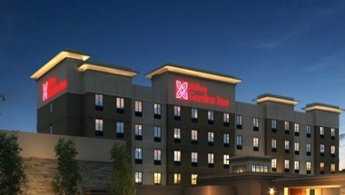 Meetings And Events At Hilton Garden Inn Longview Longview Tx Us