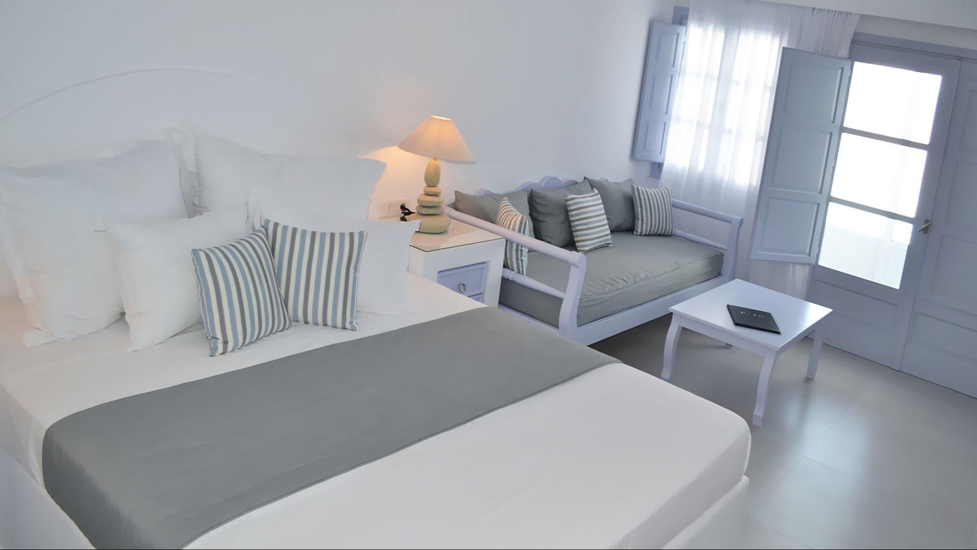 Meetings And Events At Antoperla Luxury Hotel Spa Santorini Gr