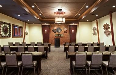 Embassy Suites By Hilton Palm Beach Gardens PGA Boulevard ...
